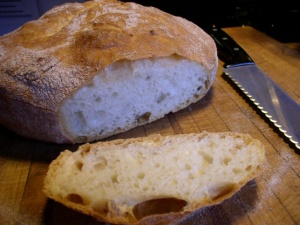 il-pane-fatto-in-casa-la-ricetta-e-molto-semplice-2